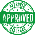 uploads approved approved PNG48 25