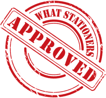 uploads approved approved PNG51 10