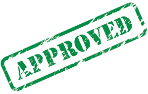 uploads approved approved PNG52 2