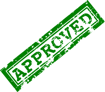 uploads approved approved PNG55 20