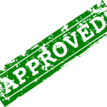 uploads approved approved PNG56 24