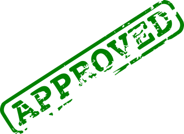 uploads approved approved PNG57 5