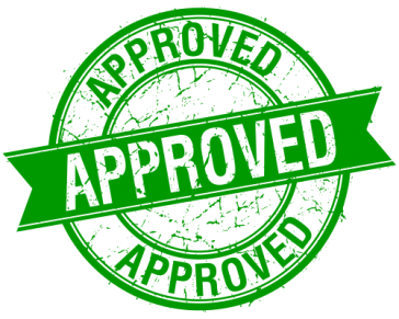 uploads approved approved PNG58 7