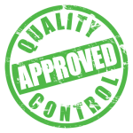 uploads approved approved PNG61 25