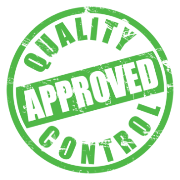 uploads approved approved PNG61 17