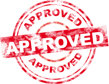 uploads approved approved PNG65 12