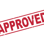 uploads approved approved PNG7 25