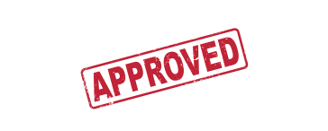 uploads approved approved PNG7 16