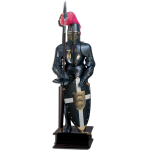 uploads armour armour PNG22 24