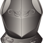 uploads armour armour PNG36 24