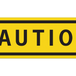 uploads attention attention PNG39 25