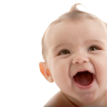 uploads baby baby PNG17916 13