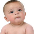 uploads baby baby PNG17926 18