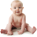 uploads baby baby PNG17929 19