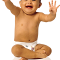 uploads baby baby PNG17934 15
