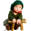uploads baby baby PNG17935 12