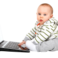 uploads baby baby PNG17937 16