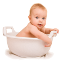 uploads baby baby PNG17941 17