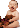 uploads baby baby PNG17946 24