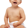 uploads baby baby PNG17952 22