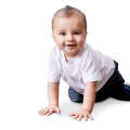 uploads baby baby PNG17955 9