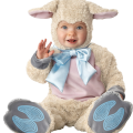 uploads baby baby PNG17957 11