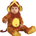 uploads baby baby PNG51703 6
