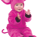 uploads baby baby PNG51704 8