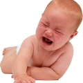 uploads baby baby PNG51717 7