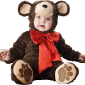 uploads baby baby PNG51724 25