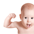uploads baby baby PNG51731 20