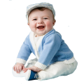 uploads baby baby PNG51744 21