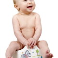 uploads baby baby PNG51748 23