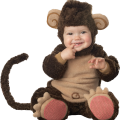 uploads baby baby PNG51754 14