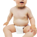 uploads baby baby PNG51761 10