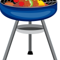 uploads barbecue barbecue PNG11 14