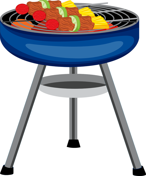 uploads barbecue barbecue PNG11 3