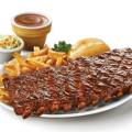 uploads barbecue barbecue PNG12 22