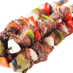 uploads barbecue barbecue PNG13 5