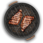 uploads barbecue barbecue PNG15 5
