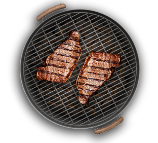 uploads barbecue barbecue PNG15 3