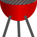 uploads barbecue barbecue PNG16 10