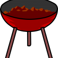 uploads barbecue barbecue PNG17 19