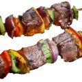 uploads barbecue barbecue PNG19 13