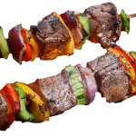 uploads barbecue barbecue PNG19 24