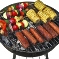 uploads barbecue barbecue PNG2 9