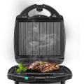 uploads barbecue barbecue PNG22 8