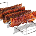 uploads barbecue barbecue PNG23 24