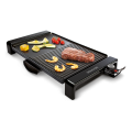 uploads barbecue barbecue PNG25 23