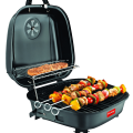 uploads barbecue barbecue PNG26 11